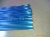 供应PVC吸管(内六角)