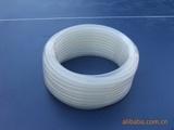 增强软管,增强硅胶管,高弹性硅胶管