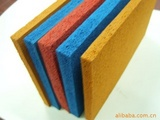 常州厂家专供橡胶抹泥板