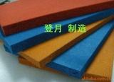 常州厂家供应抹泥板硅胶发泡胶板