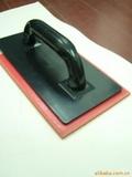 厂家专供橡胶抹泥板泡沫抹泥板