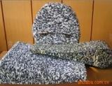 再生海绵体育用品配件海绵垫机械配件再生海绵垫