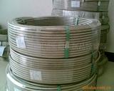 供应特氟龙不锈钢丝编织管|油管|水管
