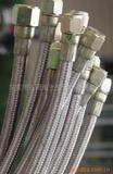 供应耐高压油管|耐高温油管|高温管