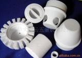 提供工业绝缘材料陶瓷件加工北京