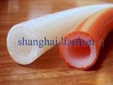 供应编织硅胶管/硅胶管/食品级硅胶管(图)