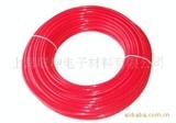 油漆管/涂料管/涂料专用管/溶剂管/喷漆管