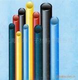 大量供应尼龙管,尼龙12管,各种颜色
