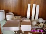 提供陶瓷零件加工
