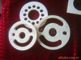 供应水处理功能陶瓷片
