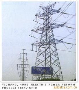 输电线路铁塔批发价格