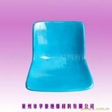 供应SMC增强材料