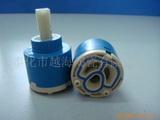 供应陶瓷阀芯