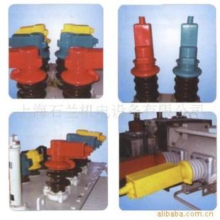 供应电力变压器接线柱安全护罩