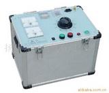 供应工频耐压试验机
