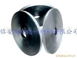 供应铝塑复合带/铝箔麦拉带/pet复合铝箔