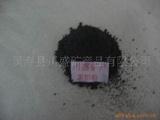 供应黑铅粉