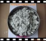 供应合成纤维(完全代替石棉)