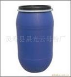 专业生产厂家供应各种型号皮革助剂