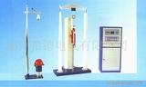 供应XD-Ⅲ-20立式拉压力试验机