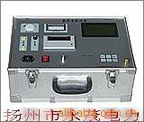 ZKY-2000真空度测试仪【高压】