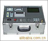 供应ZKY-2000C真空度测试仪