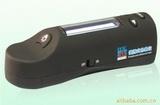 国产HP-2132便携式色差仪