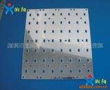 供应反光片、反光材料