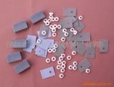 供应TO-220矽胶片、绝缘粒(图)