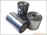 供应银色镀铝膜(图)