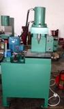 供应飞亚液压机、压力机、油压机