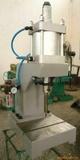 供应液压机、压力机、旋铆机