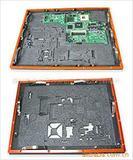 供应过锡炉治具、SMT托盘、玻峰焊治具(图)