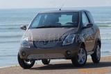 供应高品质FRP车身微型车