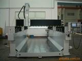 CNC产品加工