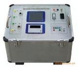 供应变频大电流多功能接地阻抗测试系统