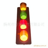 滑触线电压信号指示灯