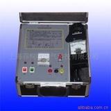 上海电力科技园生产供应直流接地探测装置