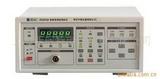 供应精密直流低电阻测试仪