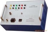 上海电力学院供应石墨电阻测试器