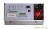 供应感性负载直流电阻测试仪
