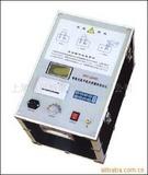 供应HJY-2000智能化介质损耗测试仪