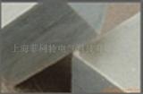 供应有机硅云母板,耐火云母板,电热云母板,金云母板