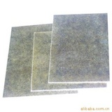 耐高温云母板,换向器云母板,冶炼云母板,耐火云母板