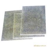 上海电力科技园生产供应机硅耐高温云母板