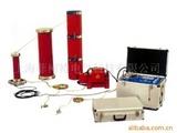 上海电力科技园供应变频串联谐振成套装置