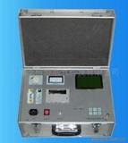供应ZKY2000真空开关真空度测试仪