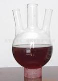 供应101苯酚甲醛树脂