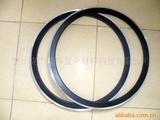供应碳纤维自行车轮圈