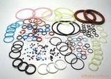 提供优质加工服务,定制橡胶密封圈,密封垫,O型圈。